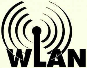 wlan-logo